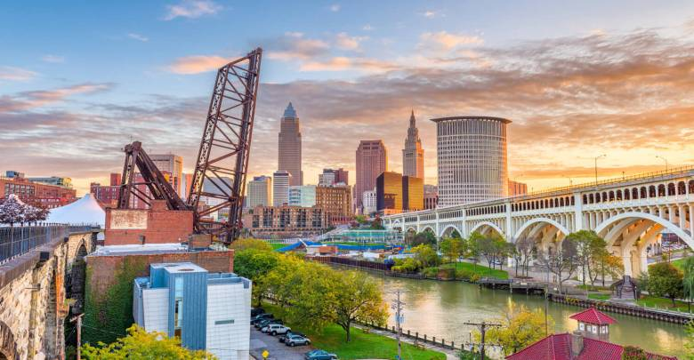 Things To Do In Cleveland