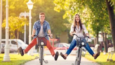 Ways to Tell You are in a Happy and Thriving Relationship