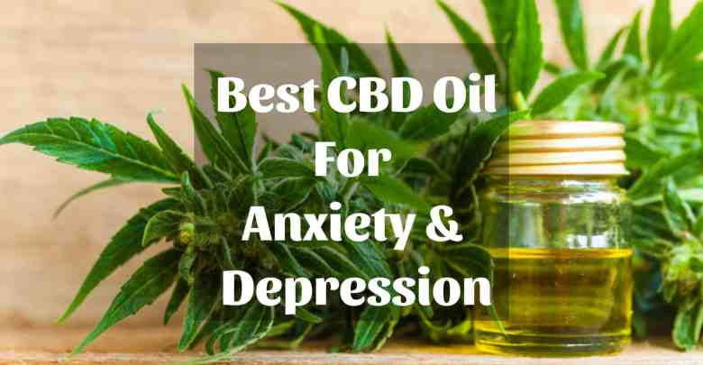 Ways for Treating Anxiety With Cannabis