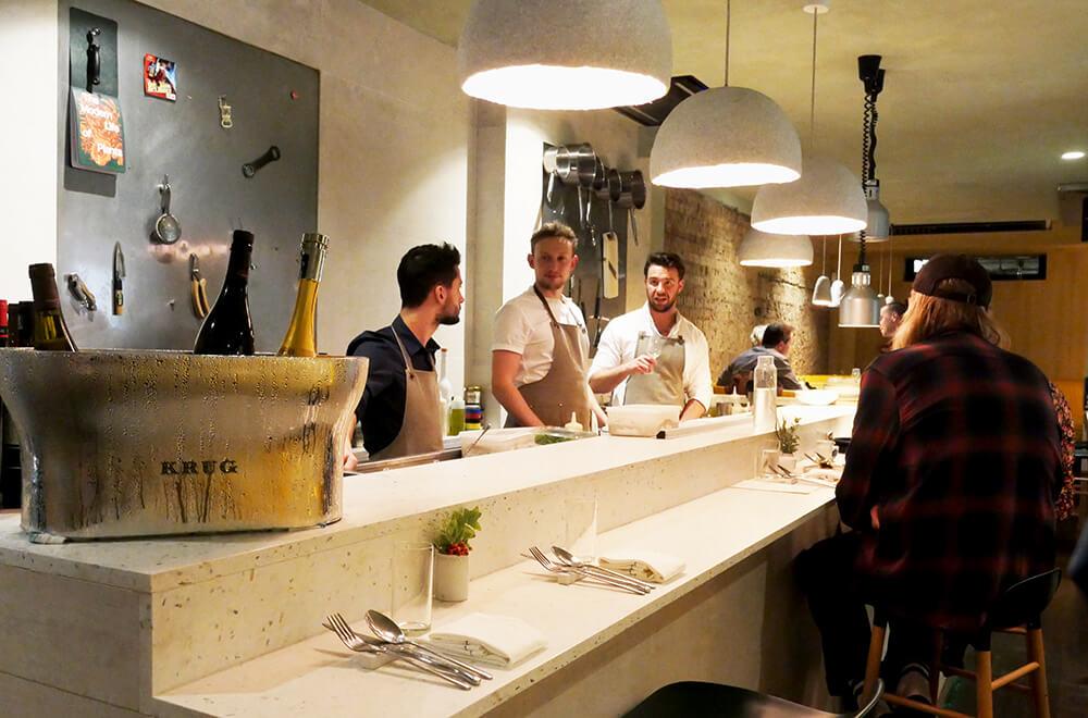 Cub-Hoxton-Kitchen-and-Bar
