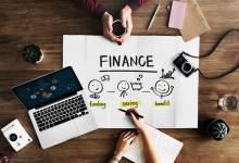 Residential HVAC financing