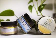 benefits of CBD balm for a healthy skin
