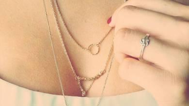 Spot Fake Jewelry