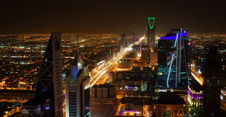 things to do in Saudi Arabia