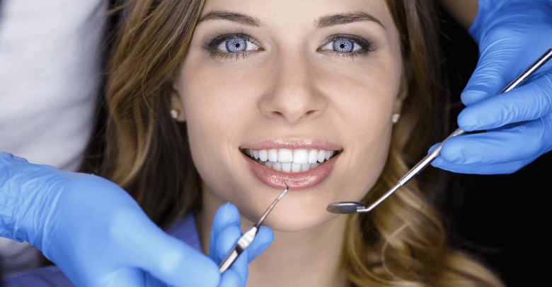 Questions About Fillings