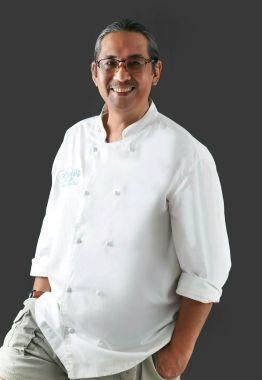 Rafael Jardeleza