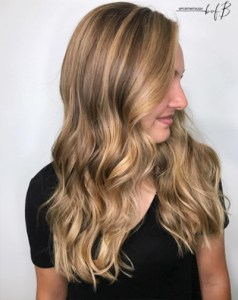 Lightly-Toasted-Blonde-hair-color