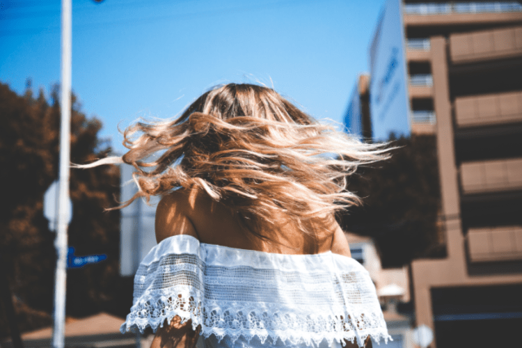 how-to-manage-oily-greasy-hair