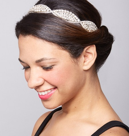 princess-roll-Holiday-Hair-by-birchbox