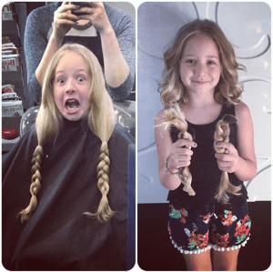 donating-hair-in-san-diego