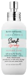 Bumble-and-bumble-montauk-dunes-Surf-Spray