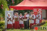 FLIS - Rondo w działaniu - 2016-06-04 Głogowskie Targi NGO 2016 w ramach Dni Głogowa (fot.Motzart) 02