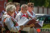 FLIS - Rondo w działaniu - 2016-06-04 Głogowskie Targi NGO 2016 w ramach Dni Głogowa (fot.Motzart) 03