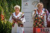 FLIS - Rondo w działaniu - 2016-06-04 Głogowskie Targi NGO 2016 w ramach Dni Głogowa (fot.Motzart) 05