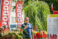 FLIS - Rondo w działaniu - 2016-06-04 Głogowskie Targi NGO 2016 w ramach Dni Głogowa (fot.Motzart) 11