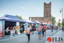 FLIS - Rondo w działaniu - 2016-06-04 Głogowskie Targi NGO 2016 w ramach Dni Głogowa (fot.Motzart) 21