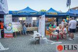 FLIS - Rondo w działaniu - 2016-06-04 Głogowskie Targi NGO 2016 w ramach Dni Głogowa (fot.Motzart) 25