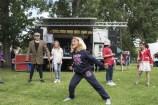 Westbourne Summer Festival