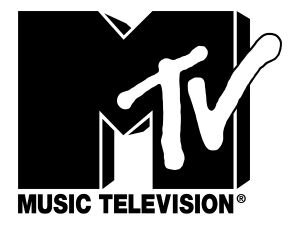 MTV is a Fast Lane Interactive client