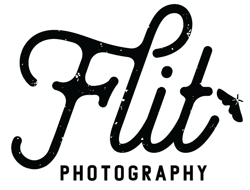 Flit Photography