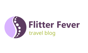 Logo Flitter Fever