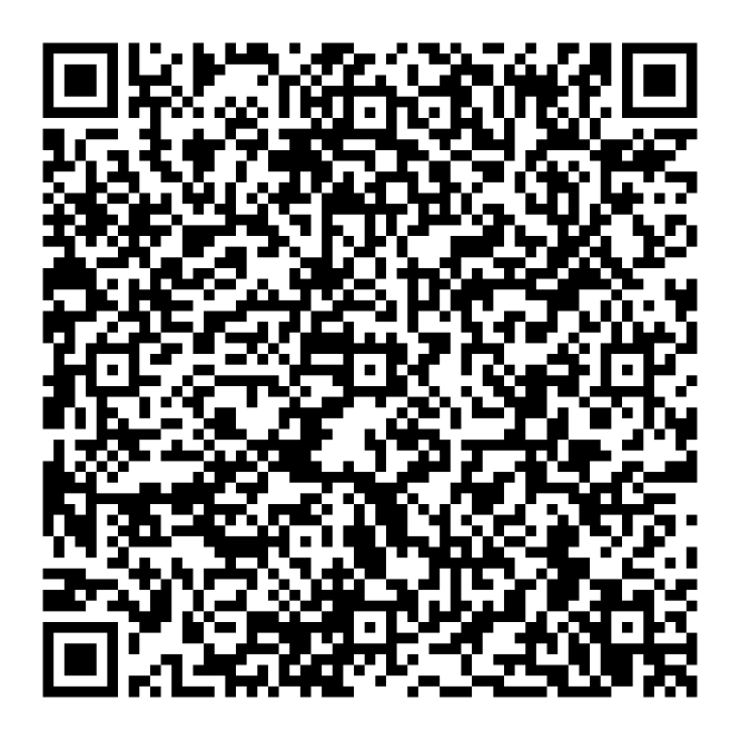 Scan Me for Contact