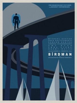 Birdman_BostonPoster