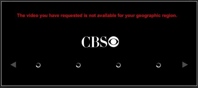 cbsblock