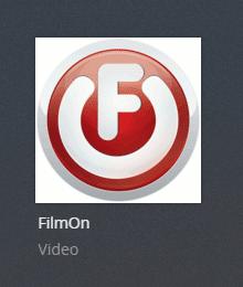 filmon plex channel screenshot