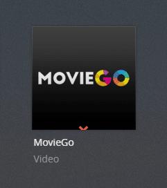 moviego plex screenshot