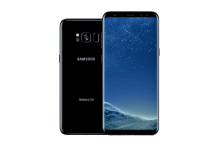 samsung galaxy s8 vpn android