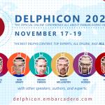 Delphicon_2020_Social_Banner