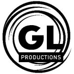 GL Productions Logo on Flixwatcher Podcast