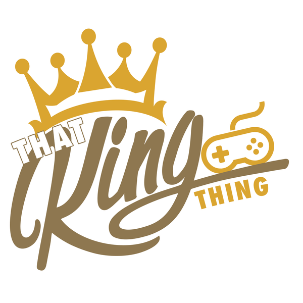 That King Thing