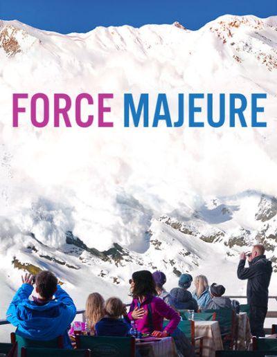 Force Majeure -Flixwatcher Podcast - Image 01