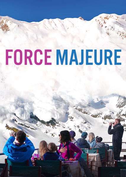 Ep #037 Force Majeure w fellow Quiz team member Rob and John from 'Future Music'