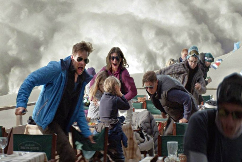 Force Majeure -Flixwatcher Podcast - Image 06
