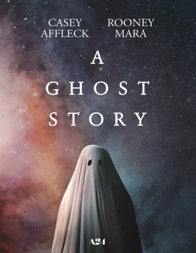 Ep #113 A Ghost story with Helen O'Hara from Empire Magazine and Zoë Jeyes from the home of podcasting Kings Place