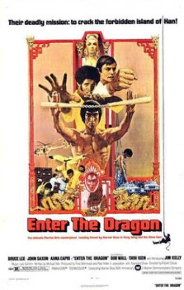 Ep #159 Enter the Dragon with Gareth Evans and Sope Dirisu from The Gangs Of London