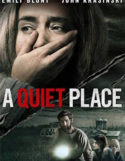 Ep #185 A Quiet Place with Luke Gentry and Ben Meechan from Sona