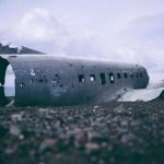 Frankreich plündert deutschen Sparstrumpf
