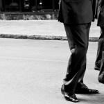 USA: Insolvenzen auf traurigem Rekordniveau