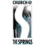 church at the springs