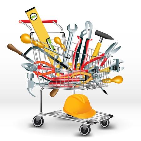Mortgage Tools