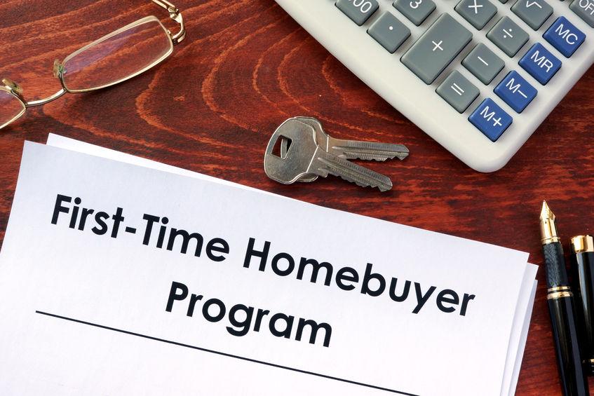 buyer program certificate florida mcc credit tax mortgage