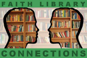 Faith Libraries Connection