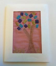 Present Tree