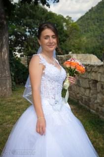 Foto nunta Vlad si Madalina bt Floartgraphy