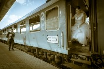 Fotografie de nunta Vlad si Madalina, Piatra Neamt