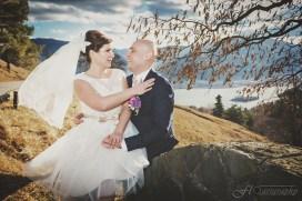 nunta-raluca-si-elvis-470